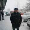 Шарафидин, 54, г.Красногвардейское