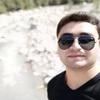 Shokhrukh, 28, г.Ташкент