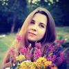 Вика, 21, г.Киев