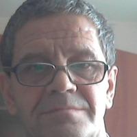Станислав, 57 лет, Овен, Екатеринбург