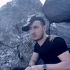 FERHAT, 29, г.Стамбул