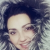 Камила, 33, г.Новосибирск
