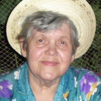 алла германовна, 82 года, Дева, Москва
