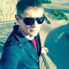 Anton, 30, Shakhty