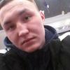 Андрей, 20, г.Корсаков