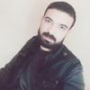 maher, 33, г.Каир