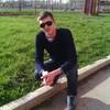 Sergey, 30, Zhirnovsk