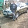 игор, 35, Чечельник