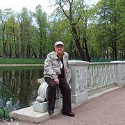 Игорь 56 лет (Дева) Курск
