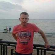 Владимир из Новопскова желает познакомиться с тобой