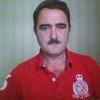 tamerlan, 50, г.Баку