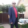 Ігор Ілюк, 48, г.Черновцы