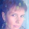 Ирина, 40, г.Руза