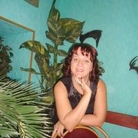 Marisha, 41 год, Овен, Пермь