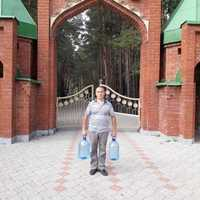 марат, 56 лет, Близнецы, Казань
