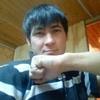 Зафар Матмуратов, 31, г.Нукус