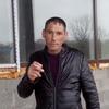 Алексей, 32, г.Чебоксары