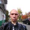 Vasiliy, 38, Krasnoyarsk