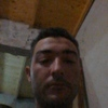 miguel, 31, г.Комодоро-Ривадавия