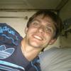 Юрий, 30, г.Ясиноватая