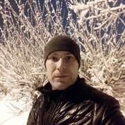 Андрей Сартаков 24 Новосибирск
