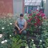 Сергей Сергеев(Стукун, 41, Красний Лиман
