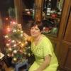 ЕКАТЕРИНА, 33, г.Узловая