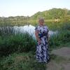 Валентина, 37, г.Курск