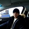 Артур, 25, г.Белово