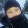 Владислав, 16, Ромни