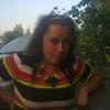 Галина, 22, г.Увельский