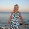 Вероника, 36, г.Пермь