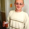 Микола, 36, г.Красилов