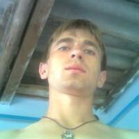 андрей, 35 лет, Рак, Одесса