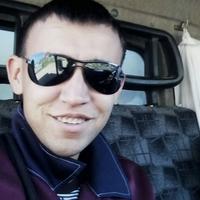 Динард, 24 года, Водолей, Пермь