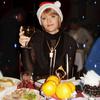Марина, 44, г.Егорлыкская