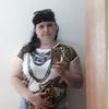 Ирина Рычкова, 33, г.Курагино
