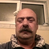 Один Мужик, 58, г.Русе