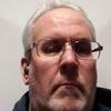 Tim, 58, г.Нью Балтимор