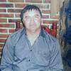 Vitaliy, 48, Petropavlovsk