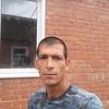 Владимир, 42, г.Сальск
