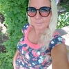 Елена, 48, г.Химки