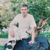 Aleksandr, 30, Artyom