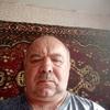 Николай, 56, г.Новый Уренгой
