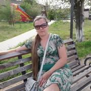Елена 30 Ленинск
