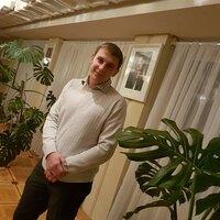 Иван, 32 года, Лев, Курск