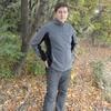 Rainman, 36, г.Ростов-на-Дону