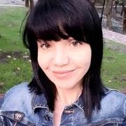 Виталия 43 Пятигорск