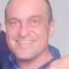 vitaliy, 40, Furmanov
