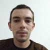 Мирослав, 28, г.Киев